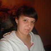 Інна, 34, г.Клевань