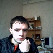 Миша, 32