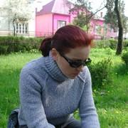 Elena, 47, г.Торонто