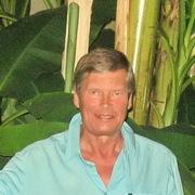 Роберт, 58, г.Челябинск