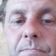 Максим, 43, г.Тверь