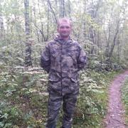 Сергей, 35, г.Дубна