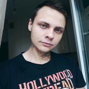 Sergey, 23, г.Токио