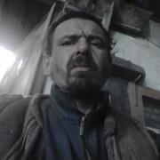 Ахмед, 39, г.Псков