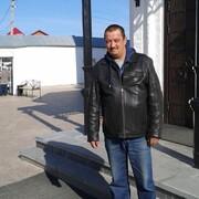 Анатолий, 57, г.Тобольск