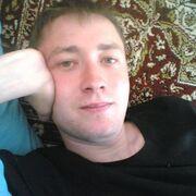 Стас, 33, г.Далматово