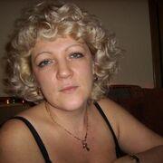 Yulia, 46