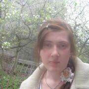 Ксения, 28, г.Ставрополь