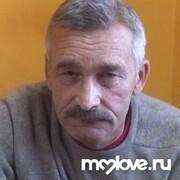 Борис, 58, г.Магадан