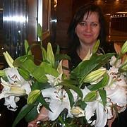 Таня, 47, г.Мюнхен