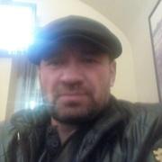 Wlad, 43, г.Киев