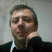 Саша, 49, г.Ариэль