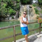 leonardo, 33, г.Abbiategrasso