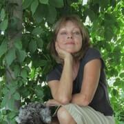 Tatiana, 61, г.Пятигорск