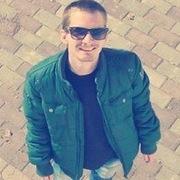 Виктор, 22, г.Озерск