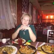 Анна, 30, г.Иркутск
