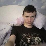 Андрей, 17, г.Ковров