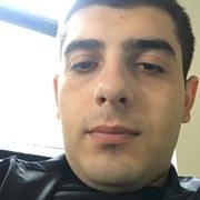 Narek, 23, г.Ереван