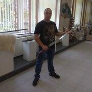 Василий, 29, г.Минск