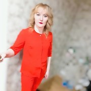 Екатерина Четверткова, 32, г.Чаплыгин