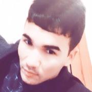 resulçik, 23, г.Байрамали