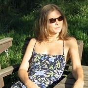 Маргарита, 44, г.Томск