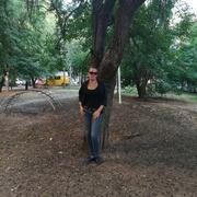 Екатерина, 38, г.Николаев