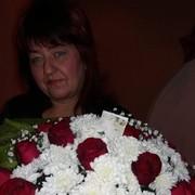 Alla, 54, г.Елгава