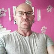 Александр, 54, г.Воткинск