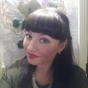 Юлия, 30, г.Краснодар