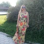 Инна, 34, г.Мюнхен