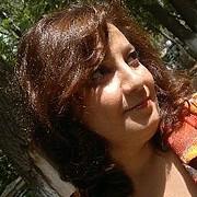 Лейла, 43, г.Каспийск