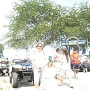 Татьяна, 58, г.Чикаго