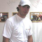 Nedvid, 32, г.Вильянди