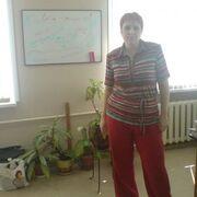 Татьяна, 49