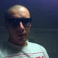 алексей, 30 лет, Скорпион, Волгоград