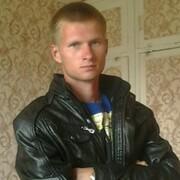 Сергей, 32, г.Чашники