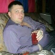 ИВАН, 35, г.Покров