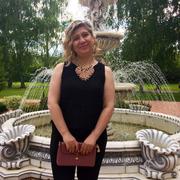 Александра, 41, г.Уфа