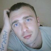 Вовчик, 31, г.Талгар