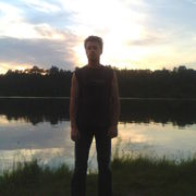 Алексей, 32, г.Углич