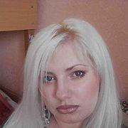 Лауритка, 33