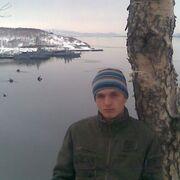 Кирилл, 28, г.Тиличики