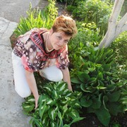Елена, 49, г.Дятлово