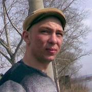 алексей, 35, г.Давлеканово