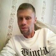 Виталий, 28, г.Гомель