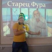 Слава, 20, г.Коркино