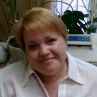 Наталья, 51 год, Козерог, Москва