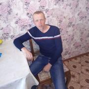 Артём, 28, г.Альметьевск