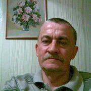 леонид, 58, г.Дрогичин